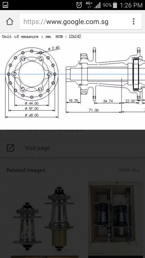 Koozer hubs, 72 POE @ under -screenshot_2016-04-11-13-26-20.jpg