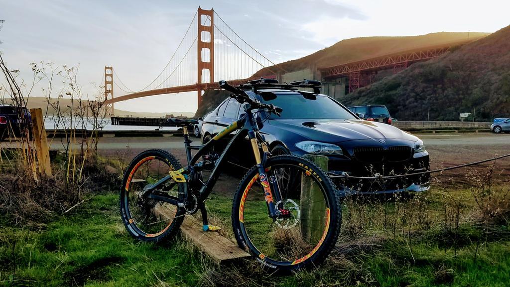 bike +  bridge pics-screenshot_20171201-155149.jpg