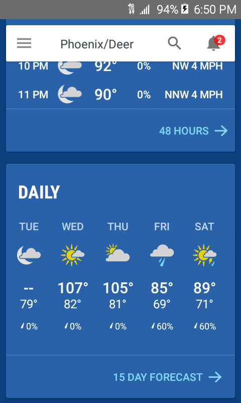 The Weather Report: 12 June 18 (Hey, Bud, let's party!)-screenshot_2018-06-12-18-50-03.png