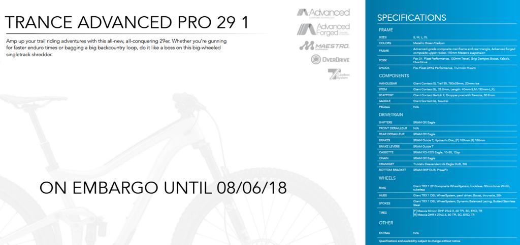 Giant Bikes 2019 (Rumors, Predictions, Discussion)-screenshot_2018-07-15-my19-giant-sourcebook.jpg