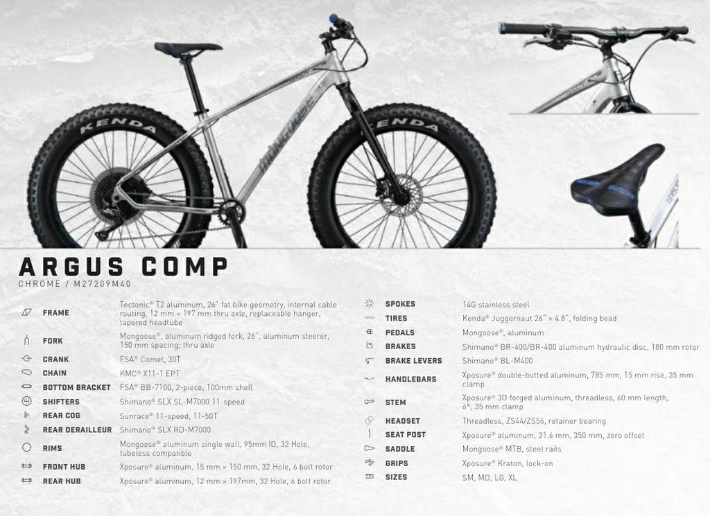Fatbikes under 00 bucks-screenshot_2018-08-20-21-02-04%7E2.jpg