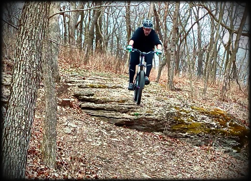 The All Mountain Hardtail Thread. Post up yours.-screenshot_20180317-174108-picsay.jpg