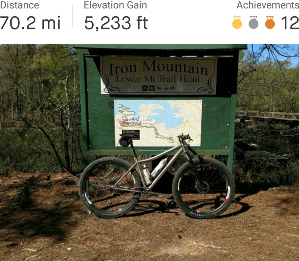 Share your LATEST SS ride...Pics and words-screenshot_20180401-065052%7E2.jpg