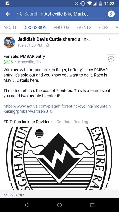 Want to buy 2018 PMBAR entry-screenshot_20180428-002400.jpg