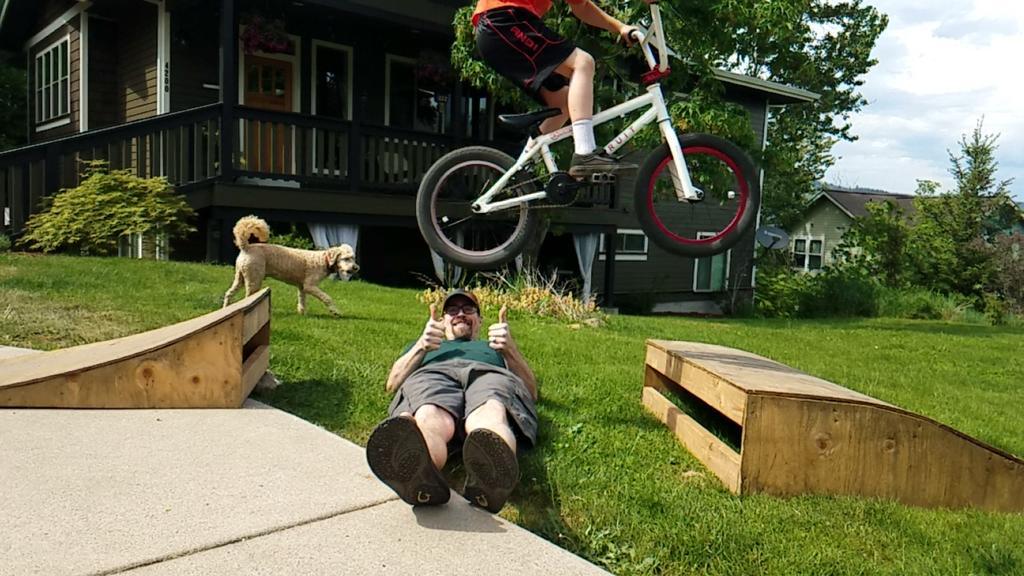 Built a bike ramp / teeter totter last night-screenshot_20180506-153807.jpg