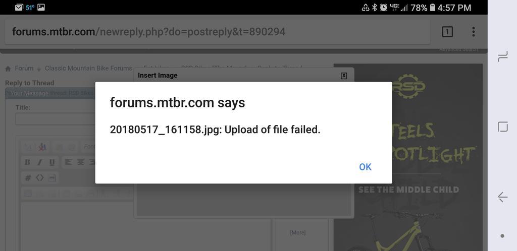 "RSD Bikes ""The Mayor""-screenshot_20180518-165707_chrome.jpg"