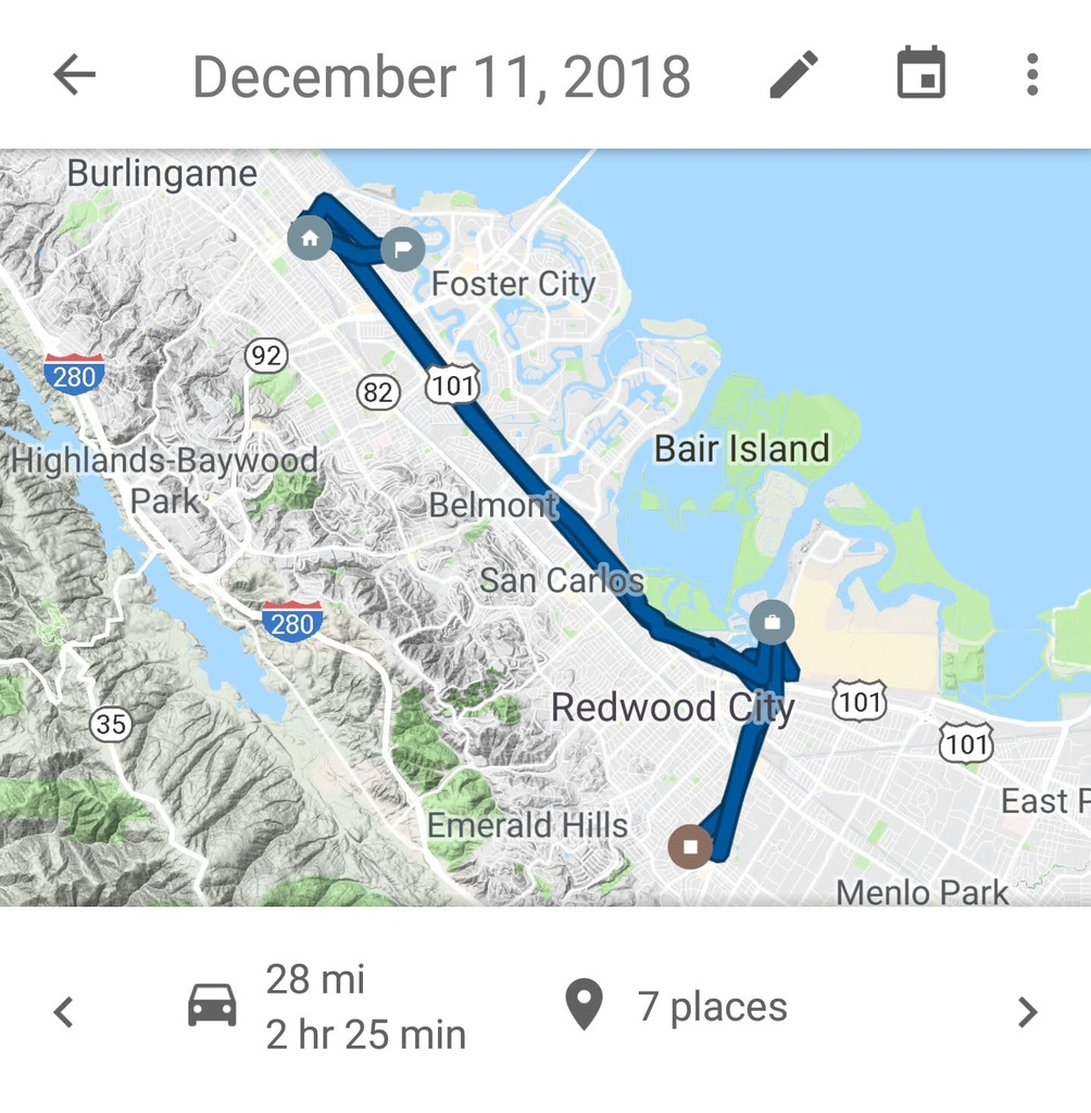 Want to leave Bay Area. Where to go?-screenshot_20181228-123248_maps.jpg