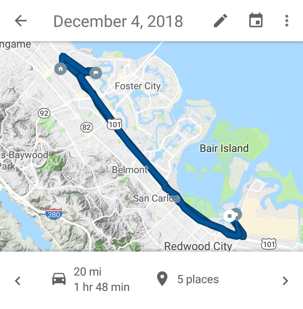Want to leave Bay Area. Where to go?-screenshot_20181228-123404_maps.jpg