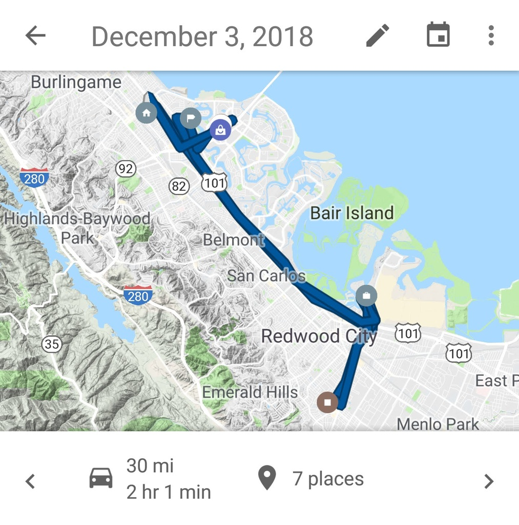 Want to leave Bay Area. Where to go?-screenshot_20181228-123550_maps.jpg