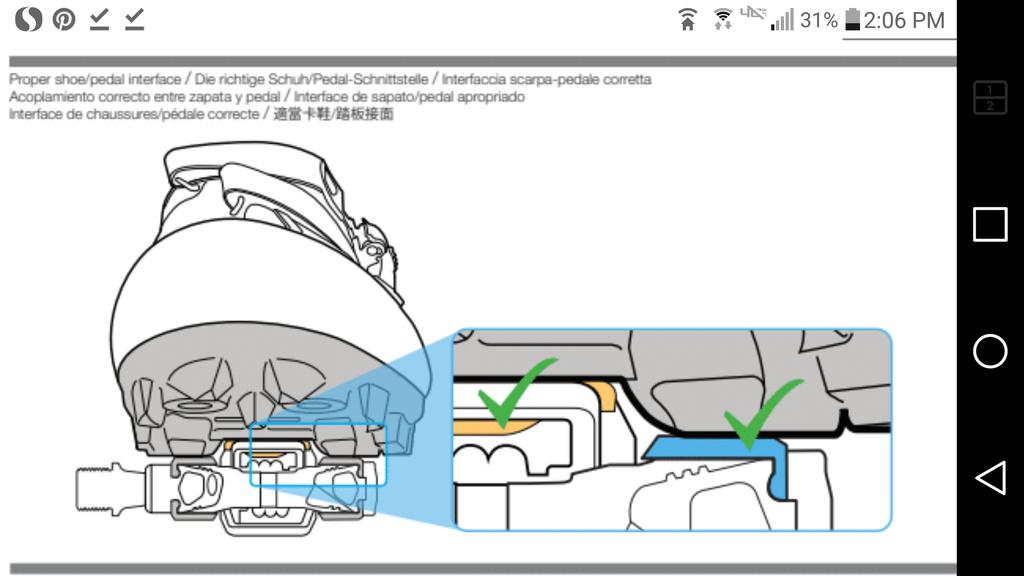 Best pedals for snow-screenshot_2019-01-02-14-06-10.jpg