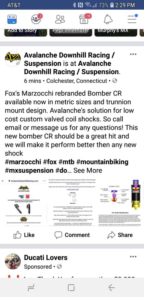 New mondraker foxy carbon 29-screenshot_20190126-142908_facebook.jpeg