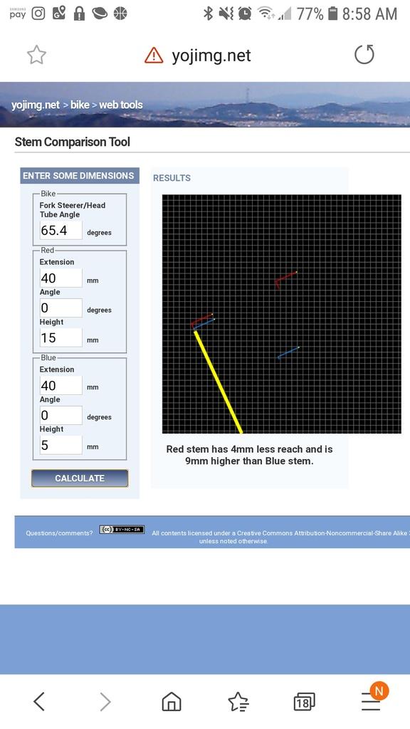 Spacer under the stem-screenshot_20190518-085842_samsung-internet.jpg