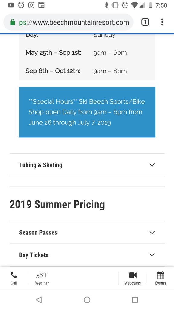 Beech Mtn Bike Park Opening-screenshot_20190622-075030.jpg