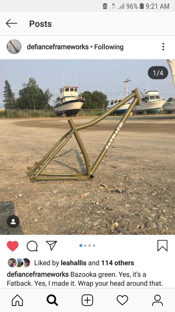 Steel Fatbikes only-screenshot_20190709-092116_instagram.jpg