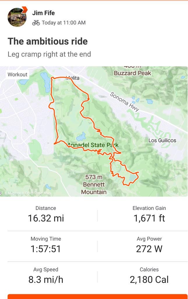 did you ride today?-screenshot_20191102-144112_2.jpg