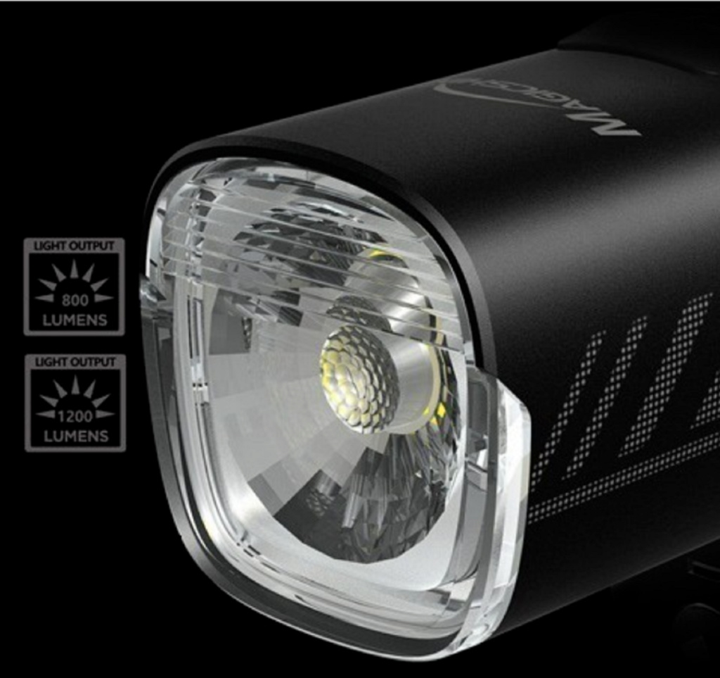 SELF-CONTAINED A to Z-screenshot_2020-01-26-magicshine-bicycle-light-1200-800-lumen-head-front-light-usb-rechargeable-.jpg