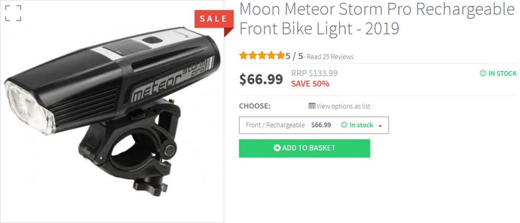 2020 cheap lights thread-screenshot_2020-02-13-moon-meteor-storm-pro-rechargeable-front-bike-light-2019-merlin-cycles.jpg