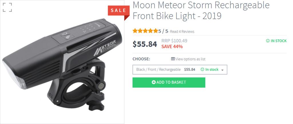 2020 cheap lights thread-screenshot_2020-02-13-moon-meteor-storm-rechargeable-front-bike-light-2019-merlin-cycles.jpg