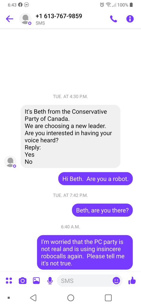 What would Beth do?-screenshot_20200219-064313.jpg