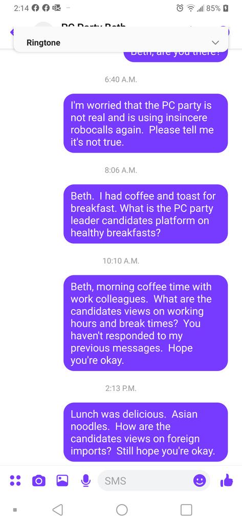 What would Beth do?-screenshot_20200219-141410.jpg