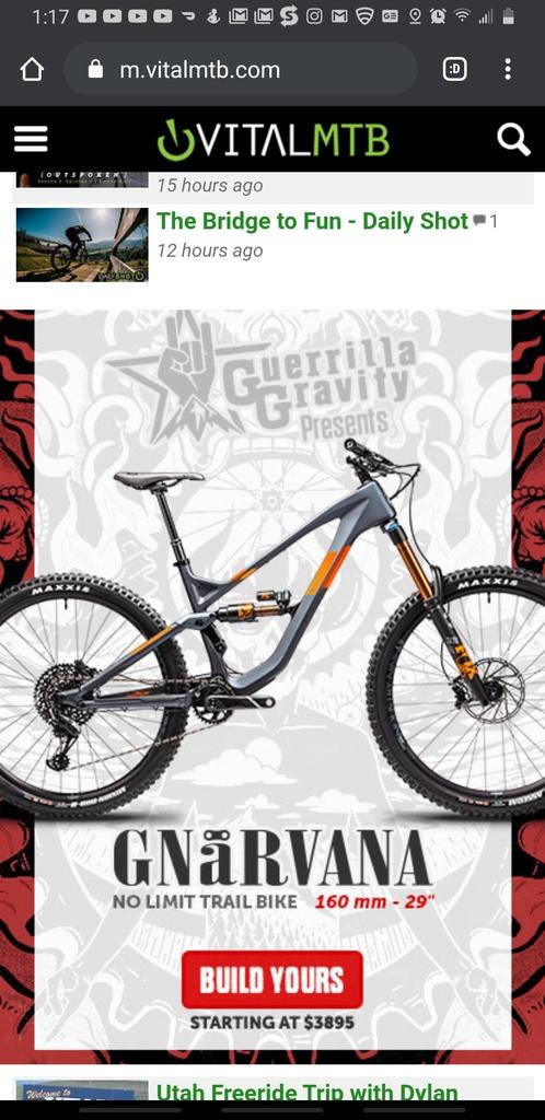 GG 2020 Bike Rumours, Lies and Speculation!-screenshot_20200411-011705_chrome.jpg