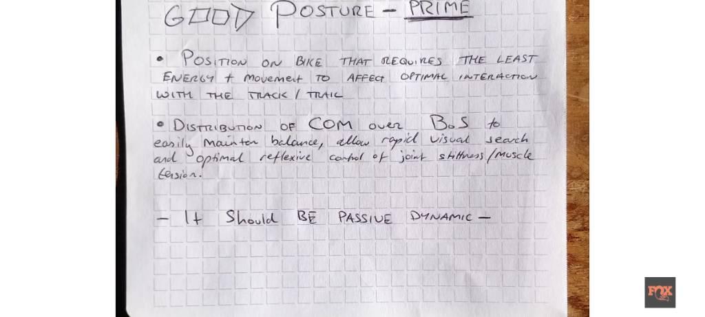 Stupid newb question: riding posture & position-screenshot_20200418-081352.jpg