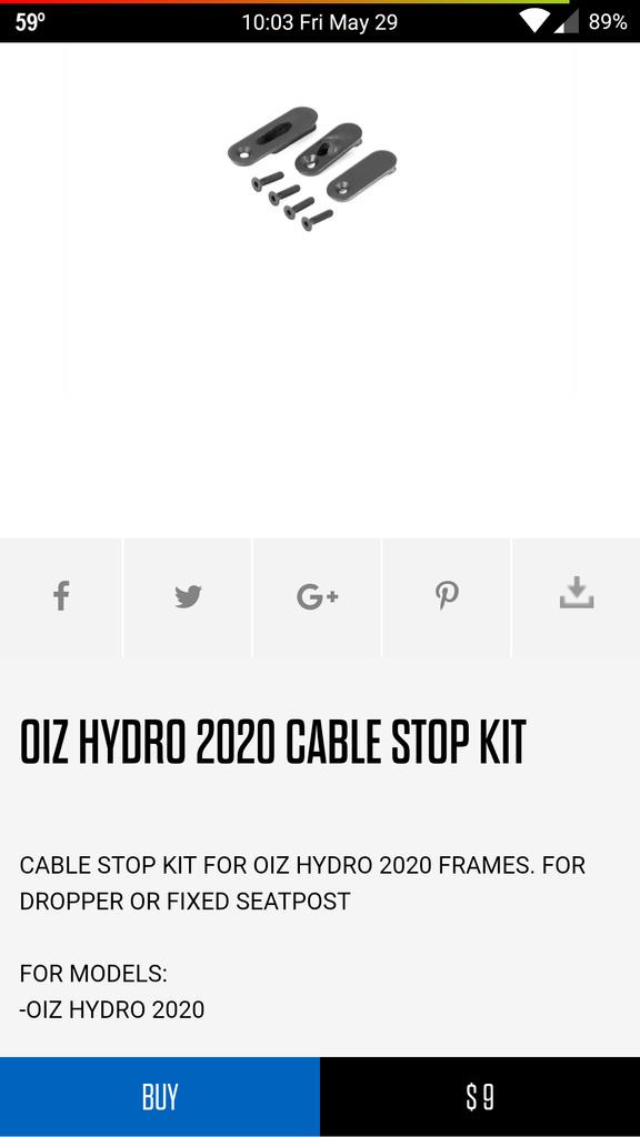 New Oiz-screenshot_20200529-100318.jpg