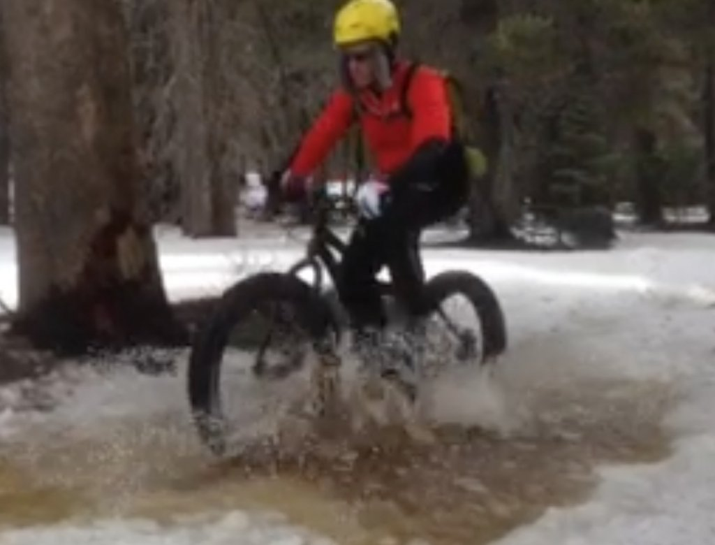 We just recevied our 2014 KHS 4 Season 3000 Fat Bikes......-screenshot_71.jpg