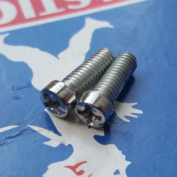 Shimano Zent-screw.jpg