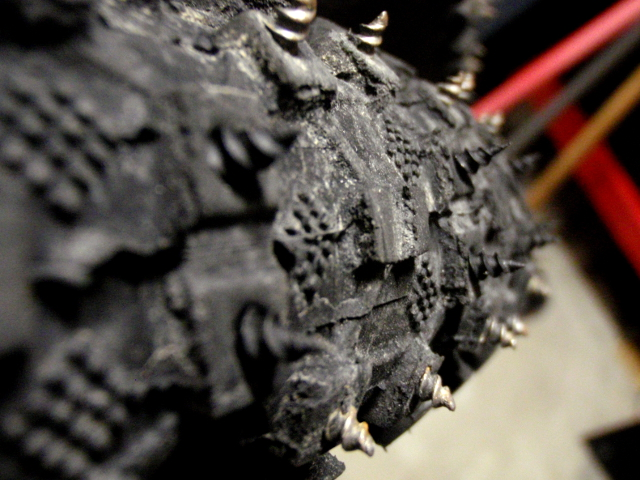 What did you do FOR your bike today??-screwedtire.jpg