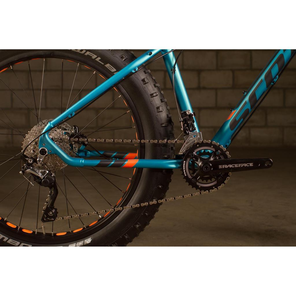 New Scott fat bike: Big Jon-sct_mtb_-2512_2000x2000_2018_bike_scott-sports_215707_jpg_original_zoom_1.jpg