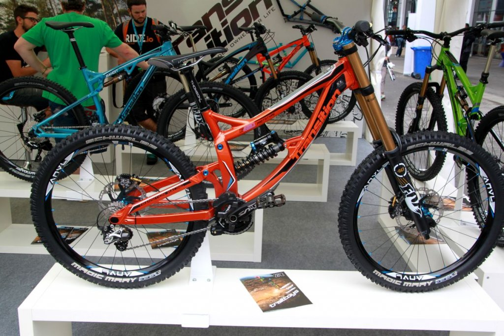rumours on new Bikes 2014-sd-2-.jpg
