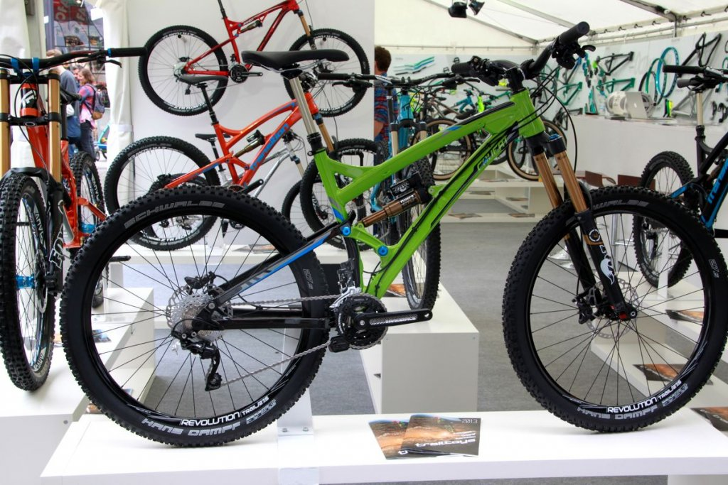 rumours on new Bikes 2014-sd.jpg