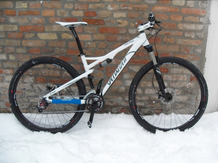 Post Pictures of your 29er-sdc10872.jpg