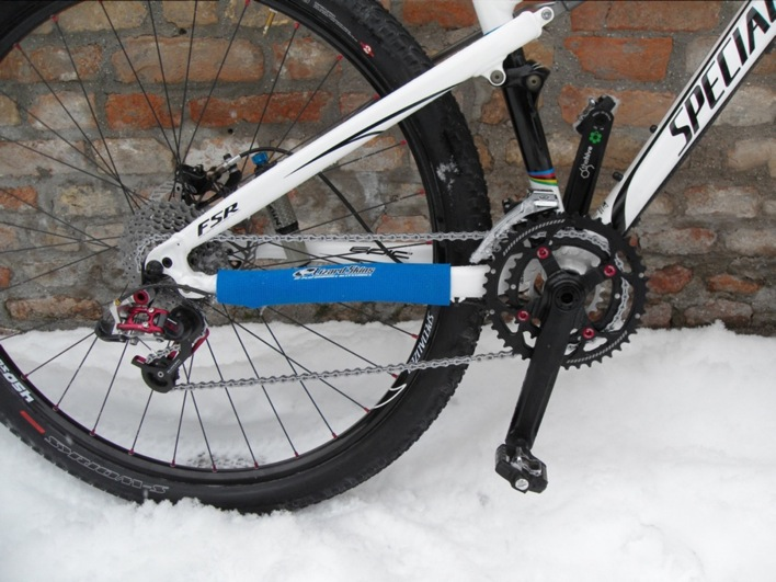 Post Pictures of your 29er-sdc10873.jpg