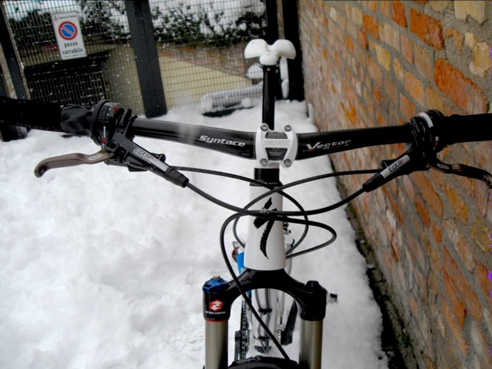 Post Pictures of your 29er-sdc10874.jpg