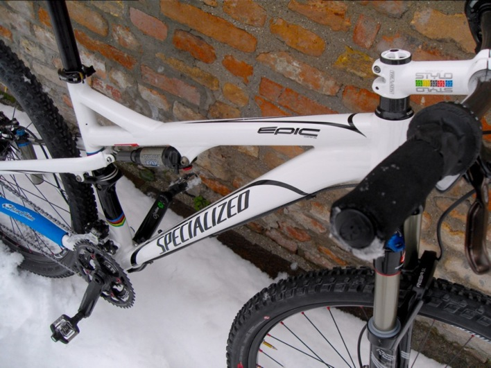 Post Pictures of your 29er-sdc10875.jpg