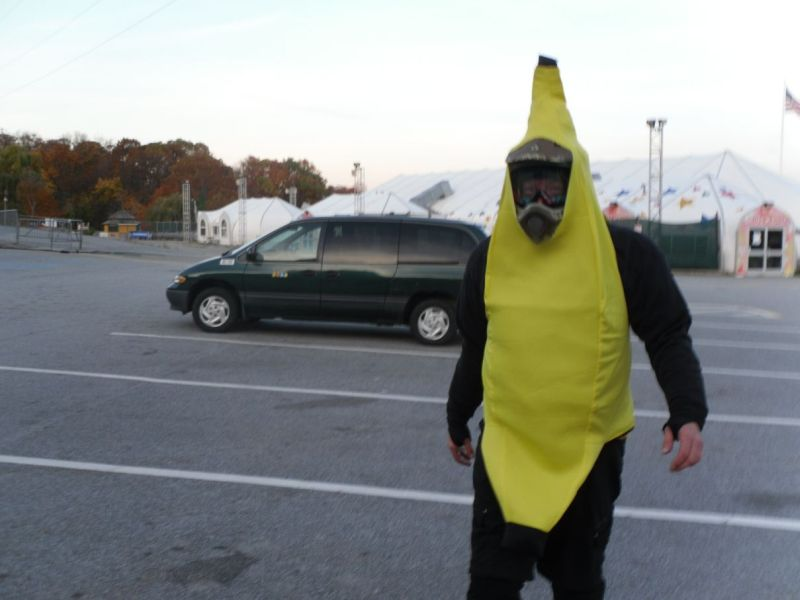 200 lb. Banana Sighted-sdc10925.jpg