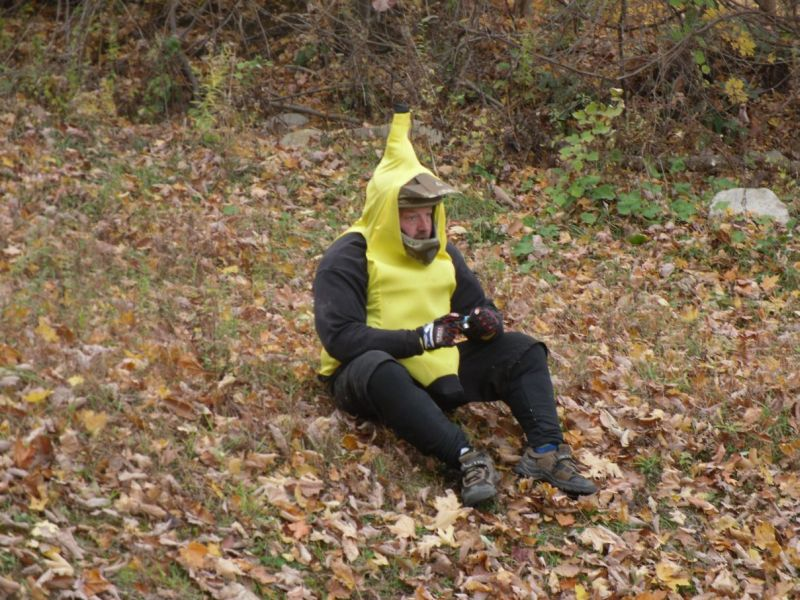 200 lb. Banana Sighted-sdc10954.jpg