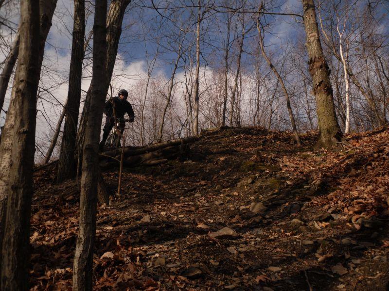 Another Beautiful Day @ Roaring Creek-sdc11127.jpg