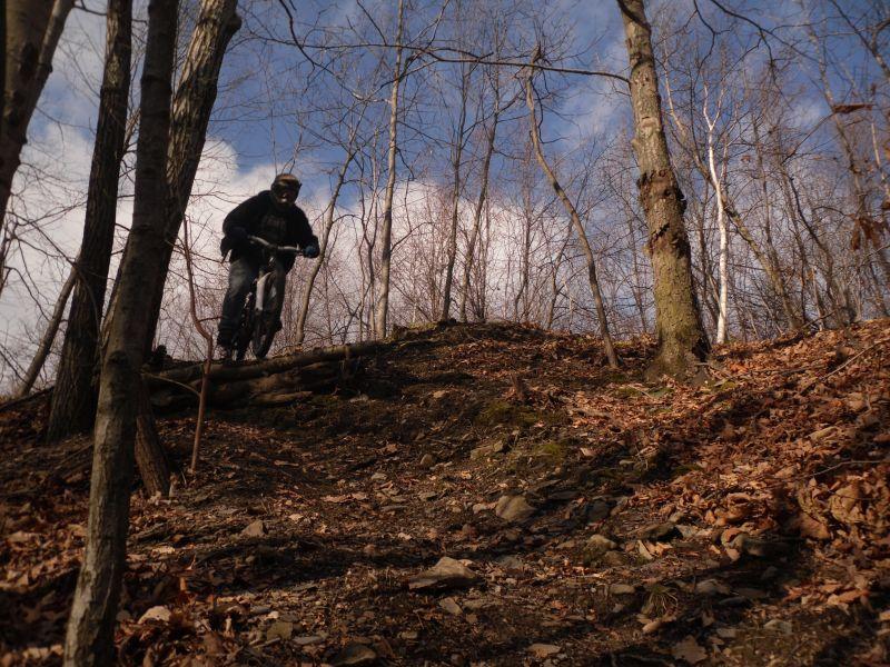 Another Beautiful Day @ Roaring Creek-sdc11131.jpg