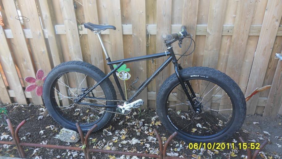 basement built gt fatbike!-sdc1300069.jpg