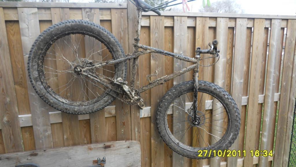 basement built gt fatbike!-sdc13007.jpg