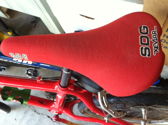 Just acquired a Kestrel CSX-sdg-saddle.jpg