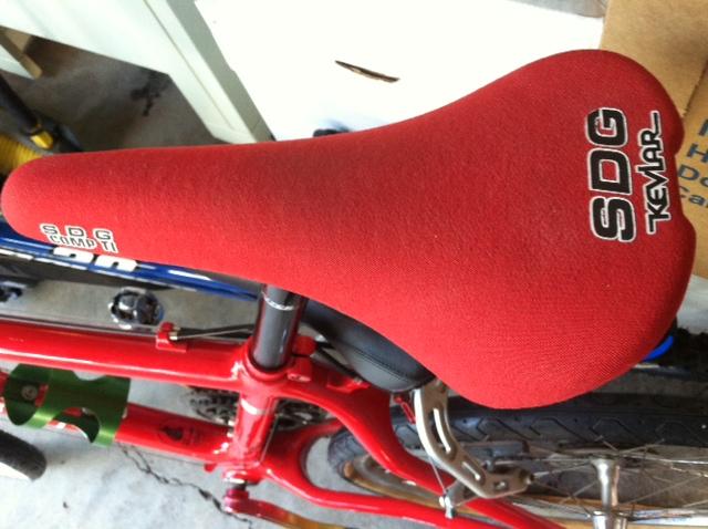 New member with Kestrel CSX MB-sdg-saddle.jpg