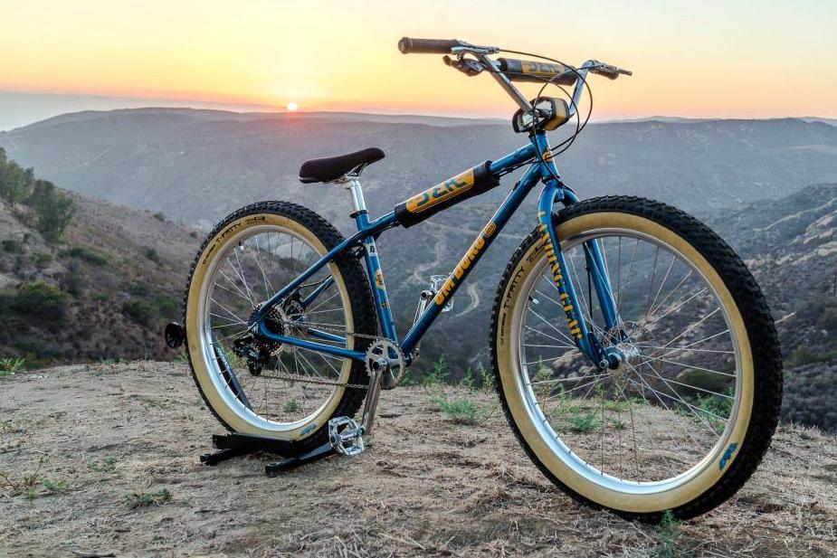 SE Bikes OM DURO-se-bikes_om-duro_27-5_steel-enduro-hardtail-bmx-cruiser-mountain-bike_sunset.jpg