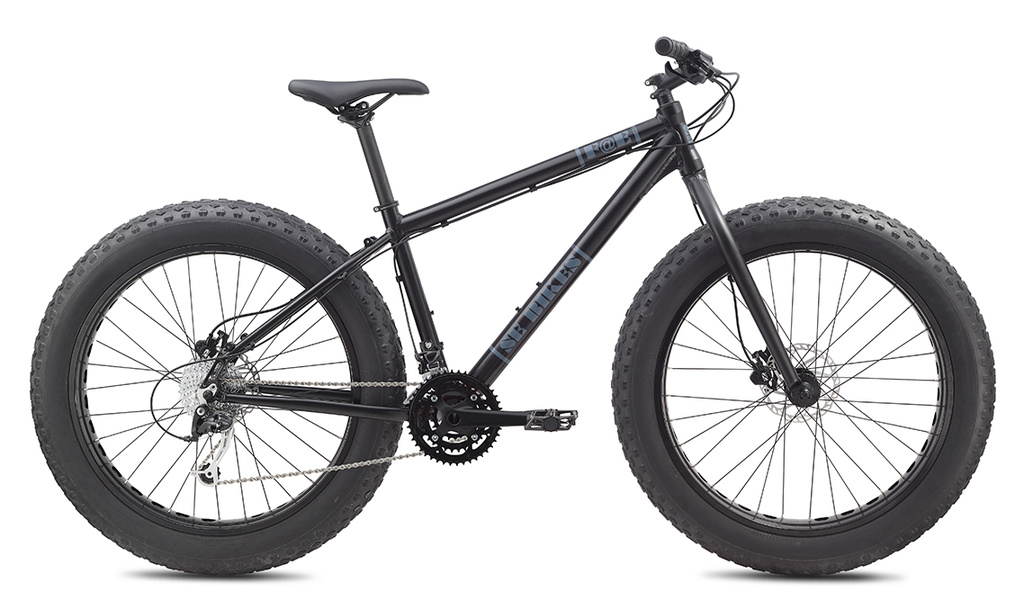SE F@R fat bike-se-fe-fatbike-mttblk-15.jpg