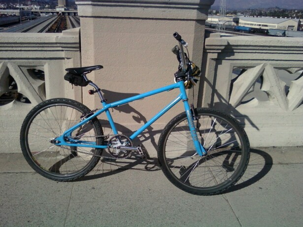 Lets see some of bikes that the staff members at Niner Bikes ride...-se-om-flyer.jpg