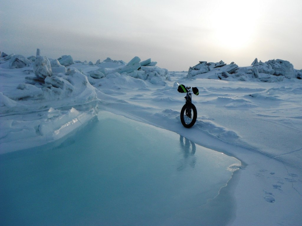 2013 winter riding thread-sea-ice-2.jpg