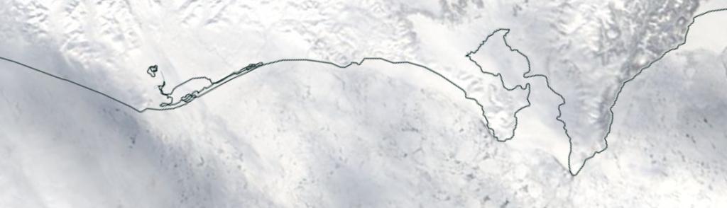 Iditarod Trail Invitational 2018-sea-ice-elim-nome-march-22-2018.jpg